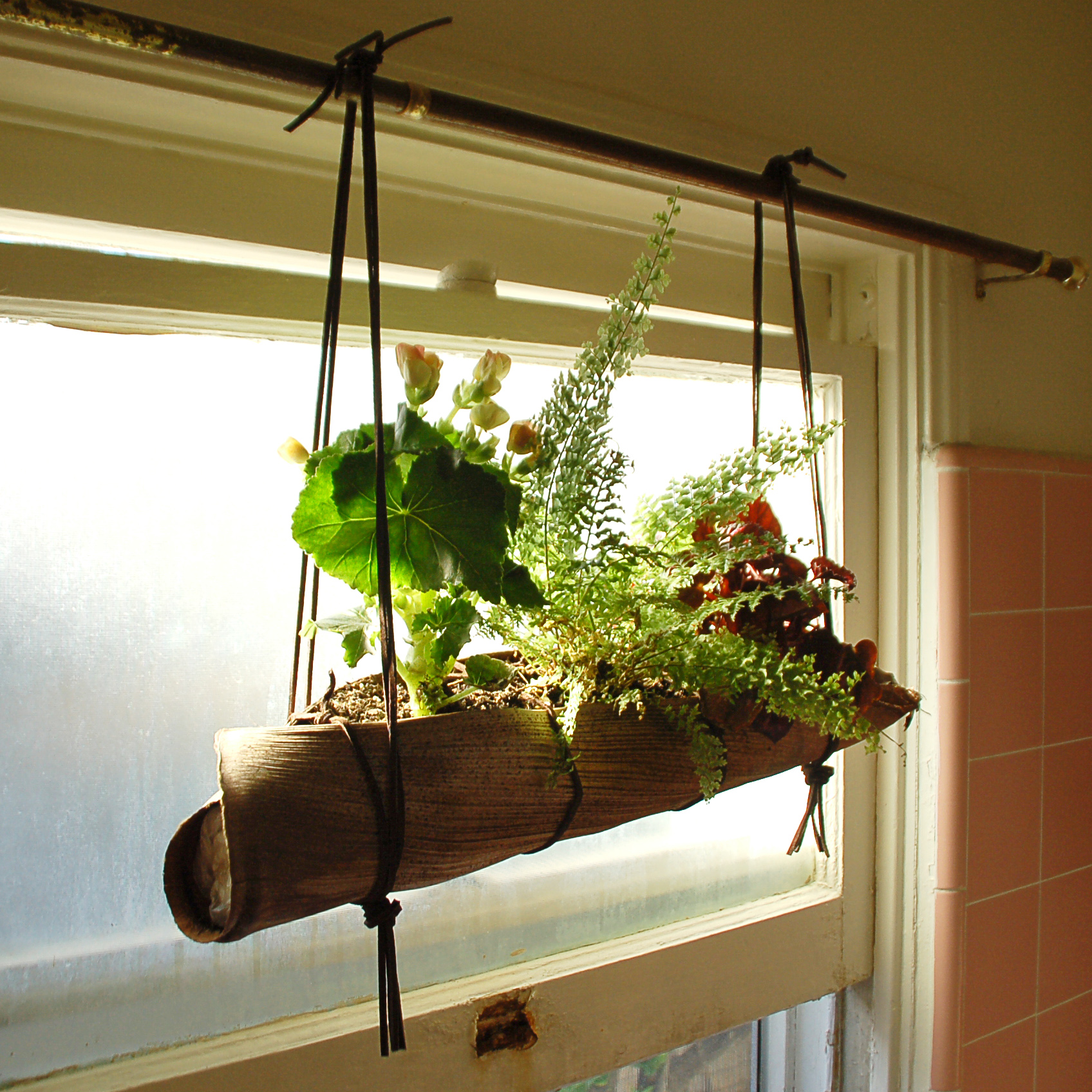 Indoor Gardening Ideas Realized